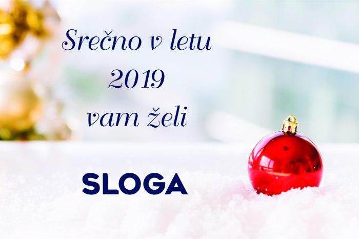 Sloga-02